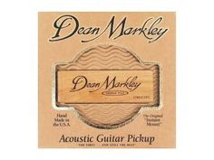 Dean Markley Promag Plus - - BC Wholesalers Our number 1 selling soundhole acoustic guitar pickup the Dean Marley Promag Plus features a single coil pickup in a Maple Wood housing reproducing natural sound and installs within seconds. Made in USA. Acoustic Guitar Accessories, Acoustic Guitar Pickups, Guitar Parts, House In The Woods, Pick Up, Dean, Number, Steel, Natural