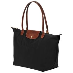 WANT THIS MOST OF ALL!I NEED THIS!!!!Le Pliage - Tote bag L