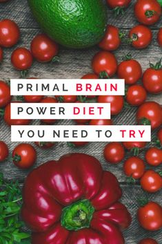 The Best Nootropic Diet Plan I've Ever Used
