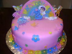 lisa frank birthday cake - Google Search