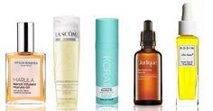 Should You Use a Facial Oil?