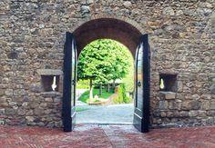 Outdoor Structures, Garden, Italia, Park, Garten, Lawn And Garden, Gardens, Gardening, Outdoor