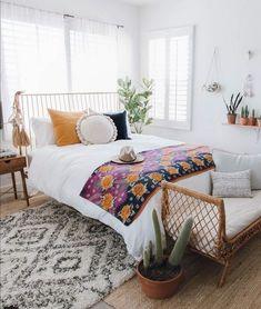 #Creative #interior home Flawless Minimalist Decor Ideas