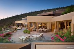 There are 2,877 ~ 1+ ACRE Homes for Sale today starting at $23,000 - http://www.biltmore-arcadia-homes.com/1--acre-homes-for-sale.html