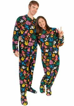 1000 Images About Matching Pajamas For Couples On
