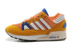 first rate f7394 fd90a Adidas Zx710 Women Yellow Royal Blue Super Deals, Price   74.00 - Adidas  Shoes,Adidas Nmd,Superstar,Originals