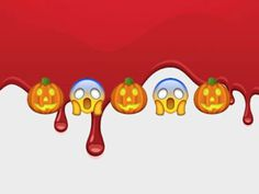 Can You Identify These Horror Movies In Emojis? http://ift.tt/21oRZlZ  #Film Holidays Movies quiz