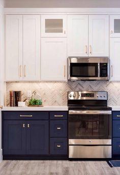 Kühlschrank Klebefolie Elektronik Haushaltsgeräte 317534 ...
