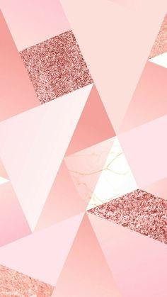 30 Trendy Ideas For Wallpaper Celular Phone Wallpapers Art Pink 30 Trendy Ideas For Wallpaper Celular Phone Wallpapers Art Pink Art Wallpaper Marble Wallpaper Phone, Rose Gold Wallpaper, Glitter Wallpaper, Iphone Background Wallpaper, Trendy Wallpaper, Pretty Wallpapers, Cellphone Wallpaper, Aesthetic Iphone Wallpaper, Pattern Wallpaper