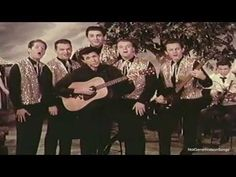 ▶ Sonny James - Young Love - YouTube Country Music Stars, Country Songs, Bluegrass Music, Young Love, Beautiful Songs, My Favorite Music, Music Lyrics, Sony, Music Videos