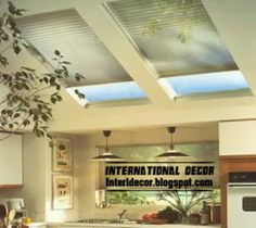 skylight blinds,skylight shades,roof window covers