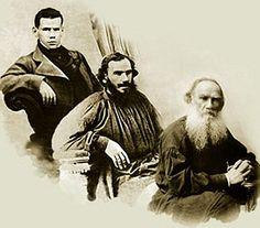 Leo Tolstoy   http://www.softmixer.com/2012/09/blog-post_9116.html#more