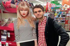 Agora é a vez do Zedd defender a Taylor Swift - http://metropolitanafm.uol.com.br/novidades/famosos/agora-e-vez-zedd-defender-taylor-swift