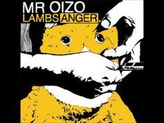 ▶ Mr Oizo   Lambs Anger [Full Album] - YouTube