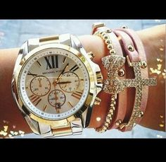 i think i want this one next...Michael Kors Watches http://www.clearancemks.com/michael-kors-watches-c-5.html