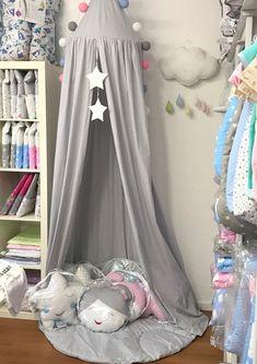 Mama-Baby Laden in Neckarwestheim  Besuchen Sie unsere Räumlichkeiten. Alles zum anfassen, ausprobieren und kaufen Baby Laden, Mama Baby, News, Shopping, Pacifiers, Textiles