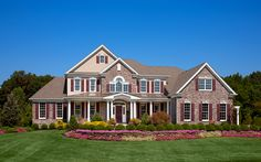 52 best beautiful homes in new jersey images new jersey beautiful rh pinterest com