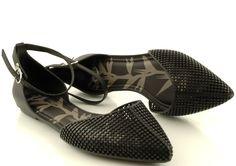 http://zebra-buty.pl/model/5179-sandaly-mel-31533-pitanga-black-2051-134