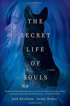 The Secret Life of Souls: A Novel by Jack Ketchum https://www.amazon.com/dp/1681772345/ref=cm_sw_r_pi_dp_x_LEujyb8P5NNT6
