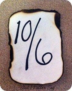 Image result for mad hatter 10/6 card