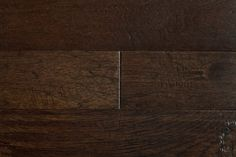 BuildDirect®: Vanier Engineered Hardwood - Coffee Creek Chiseled Hickory Collection