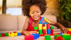 PBS Parents page with expert advice, links to games, videos, and games for learning. Spatial skills: secret ingredient for children's stem success.