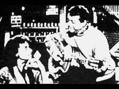 Dj Petro Eco feat.Tony Marouda-I ll Love You and Dont Care1947-(Official...