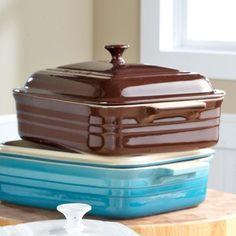 Le Creuset Cast Iron Enamel Cookware