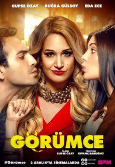 Filmi yerli izle komedi Yerli Komedi