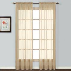 United Curtain Batiste Semi-Sheer Window Curtain Panel, 5... https://www.amazon.com/dp/B00FKIP83G/ref=cm_sw_r_pi_dp_lXfCxb1CD4N5Q