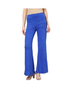 6837804921d8c Explore a wide range of palazzo trousers for women at Etashee, an online  shopping portal. We offer pre-owned and brand new palazzo pants for girls  at an ...