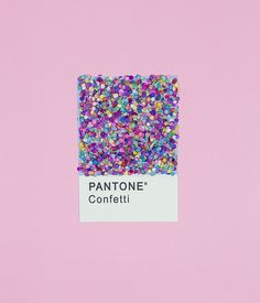 best pantone ever! | ban.do