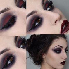 Universo da Maquiagem                                                                                                                                                                                 More