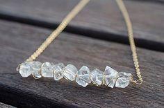 Hey, diesen tollen Etsy-Artikel fand ich bei https://www.etsy.com/de/listing/207123963/herkimer-diamant-goldkette-gold-fullen 58 eur goldfill