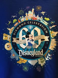 Disneyland World, Disneyland Tips, Disneyland California, Disneyland Resort, Disney Fun, Disney Parks, Disney Stuff, Disney Posters, Disney Cartoons