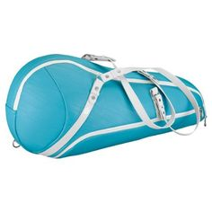 Wilson Capri Sling by Wilson. $49.95. Hide away sling strap Complimentary cosmetic case included!. Save 41%!