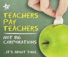 Teachers Pay Teachers, 7 free Thankgiving centers from Easy Peasy Primary Resources