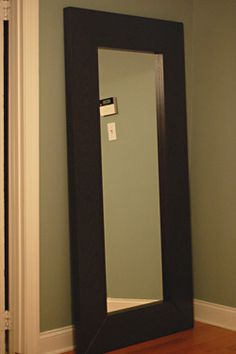 entryway on pinterest leaning mirror coat racks and floor mirrors. Black Bedroom Furniture Sets. Home Design Ideas