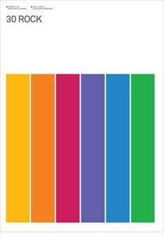 colour schemes - a calm colour scheme for a living room? | home