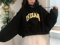 Grunge Look, Grunge Style, Tumblr Outfits, Grunge Outfits, Trendy Outfits, Fashion Outfits, Indiana, College Outfits, School Outfits