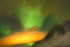 Meraviglie naturali: 10 posti dove vedere l'aurora boreale. Foto - Gallery - Foto - Virgilio Viaggi