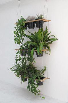 Ideas originales para decorar o renovar una tienda de ropa, para hacerlo tu mismo, moderno, sencillo y económico