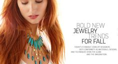 http://www.boutiquebuy.com/images/0811_Fall_Jewelry.jpg