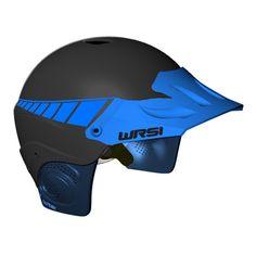 WRSI Current Pro Helmet (no vents)