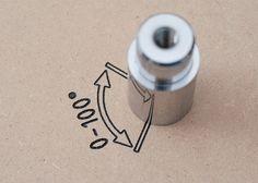 Vario-Bench Arbeitsplatte - www.sautershop.de