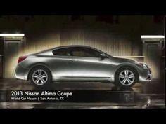 World Car Nissan Worldcarnissan On Pinterest
