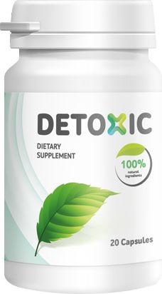 Detoxic is a dietary supplement that fights parasites. Detoxic lead to many diseases of the digestive system, lungs, heart or liver. There are no side effects, everyone can use it! Flora Intestinal, Detox Salad, Bad Breath, How To Lose Weight Fast, Health And Beauty, Natural Remedies, The Cure, Health Care, Food And Drink