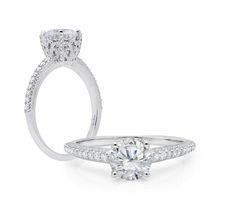 Peter Storm Jewelry