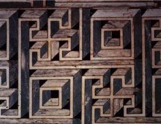 Napoli - Cappella Sansevero - Pavimento marmoreo sec. XVII
