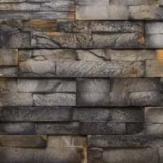 FOSFATE Texture, Stone, Wood, Woodwind Instrument, Timber Wood, Trees, Home Decor Trees, Rocks, Rock